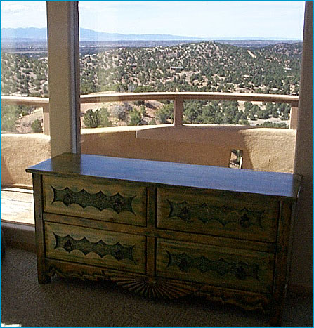Southwest bedroom furniture 28 images rustique old for 92879 bedroom furniture