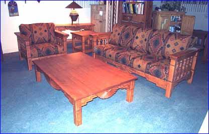 Complete Living Room Sets Superb Ashley Furniture Complete Living Room Sets Living Room Living