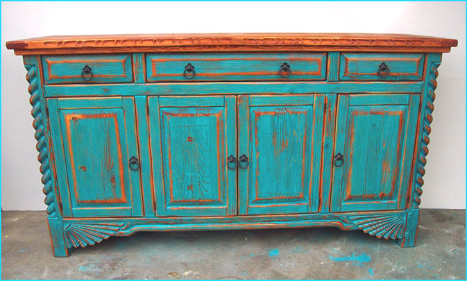 Armoire Ideas On Pinterest Armoires Painted And