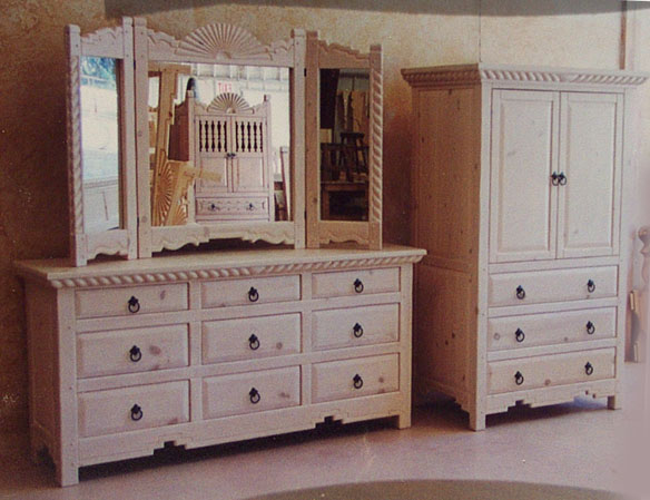 Brilliant Pickled Oak Bedroom Furniture 584 x 449 · 62 kB · jpeg