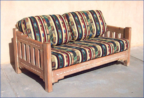 Southwestern Style Sofas 24 Best Cowboy Cool Images On