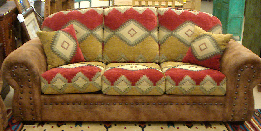 arizona southwest living room couches sofas chairs