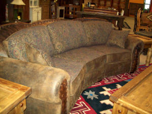 SBL-03 Arizona Sectional