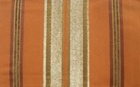 Cochiti Z-2074, Southwest Upholstery Fabric