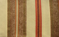 Cochiti Z-2075, Southwest Upholstery Fabric