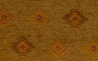 Costilla Z 729, Southwest Upholstery Fabric