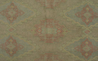 Oushak Bark, 40138-468, Southwest Upholstery Fabric