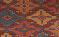 Rosario Z-906, Southwest Upholstery Fabric