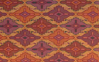 Rosario Z-904, Southwest Upholstery Fabric