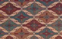 Rosario Z-905, Southwest Upholstery Fabric