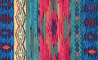Z-2269, Southwest Upholstery Fabric