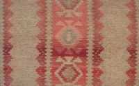 Southwestern Sunset, 40138-158, Southwest Upholstery Fabric