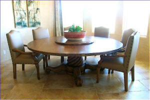 Southwestern Furniture Great Southwest Furniture Design Inc