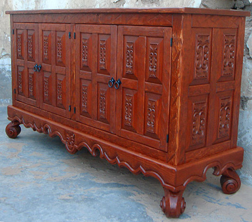 old world furniture design. Custom Old World Plasma TV Stand Furniture Design