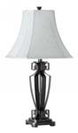 Wrougth Iron Table Lamp 263-TB