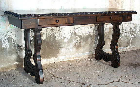 old world furniture design. Old World Credenza Furniture Design